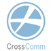 CrossComm, Inc.