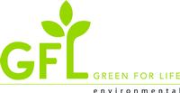Green for Life Environmental Inc.