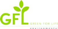Green for Life Environmental Inc.