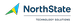NorthState Technology Solutions