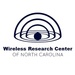 Wireless Research Center of North Carolina