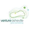 Asheville Area Chamber of Commerce