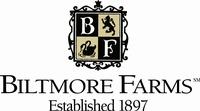 Biltmore Farms, Inc.