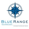 BlueRange Technology
