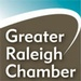 Greater Raleigh Chamber of Commerce