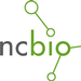 NC Biosciences Organization