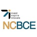 North Carolina Business Committee For Education
