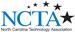 North Carolina Technology Association
