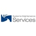 Systems Maintenance Services, Inc.