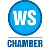 Winston-Salem Chamber of Commerce