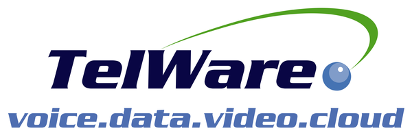 Image result for telware