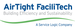 AirTight FaciliTech
