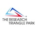 Research Triangle Foundation of NC