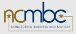North Carolina Military Business Center