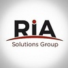 RIA Solutions Group, LLC
