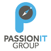 PassionIT Group, Inc.