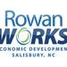 RowanWORKS/Salisbury-Rowan EDC