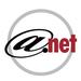 AT-NET