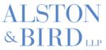 Alston & Bird, LLP