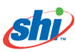 SHI International Corporation