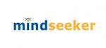 Mindseeker, Inc.