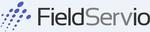 FieldServio (Standpoint Technologies)