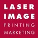 Laser Image Printing & Marketing