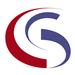 Syntelli Solutions, Inc.