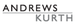Andrews Kurth Kenyon LLP