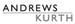 Andrews Kurth Kenyon LLP