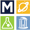 UNC Chapel Hill - Morehead Planetarium & Science Center
