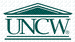 UNC Wilmington - Ctr for Innov & Entrepr