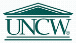 UNC Wilmington - Center for Innovation & Entrepreneurship