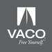 Vaco, LLC