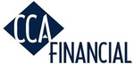 CCA Financial