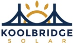 Koolbridge Solar, Inc.