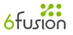6fusion USA, Inc.