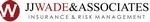 JJ Wade & Associates