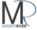 Mighty River LLC