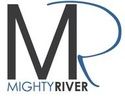 Mighty River LLC