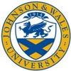 Johnson & Wales University, Charlotte Campus