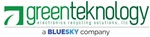 Greenteknology Electronics Recycling Solutions, LLC - a BLUESKY Company