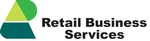 Retail Business Services LLC