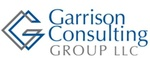 Garrison Consulting Group LLC