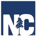 Economic Development Partnership of North Carolina (EDPNC)
