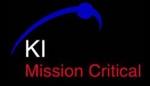 Kirkland Mission Critical