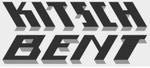 Kitsch-Bent, LLC