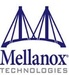 Mellanox Corporation