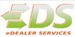 eDealer Services
