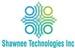 SHAWNEE Technologies